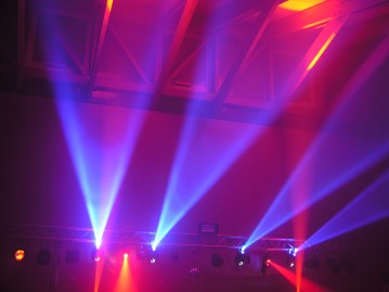 light8.jpg